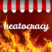 Avatar for Heatocracy