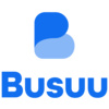 busuu  -  education private social networking edtech