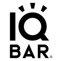 Avatar for IQ BAR
