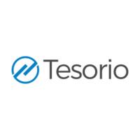 Avatar for Tesorio