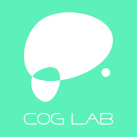 CogLab