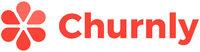 Avatar for Churnly Technologies
