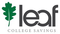 Avatar for LEAF College Savings