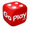 Goplay.com -  games social games gambling