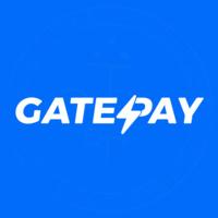 Avatar for GatePay