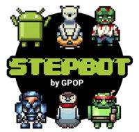 Avatar for StepBOT