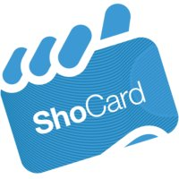 Avatar for ShoCard