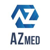 Avatar for AZmed