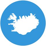 Avatar for Guide to Iceland