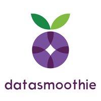 Avatar for Datasmoothie