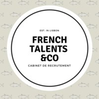 Avatar for frenchtalents&CO