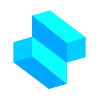 Avatar for Shapr3D