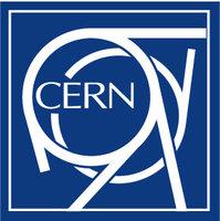 Avatar for CERN