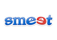 smeet sign up