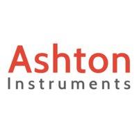 Avatar for Ashton Instruments