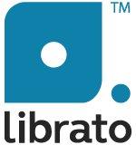 Avatar for Librato