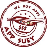 Avatar for App Suey