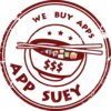 App Suey -  mobile apps