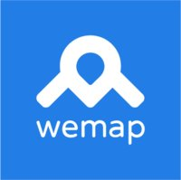 Jobs at Wemap