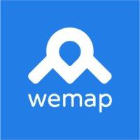 Avatar for Wemap