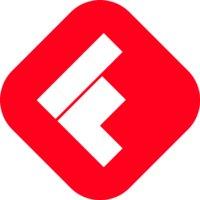 Fontself logo