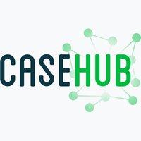 Avatar for CaseHub