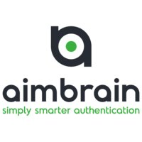 Avatar for AimBrain