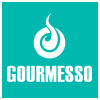Coffee Capsules Inc. (Gourmesso USA) -  e-commerce coffee