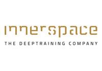 Unity Developer Job at Innerspace Trainings - AngelList