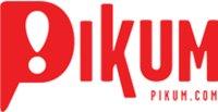 Avatar for Pikum