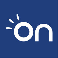 Jobs at OnCast Media