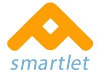 smartlet