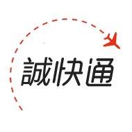 Avatar for Cheng Kuai Tong
