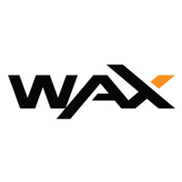 Avatar for WAX/OpSkins
