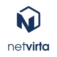 Avatar for NetVirta