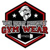 The Ugly Monkey USA -  sports fitness