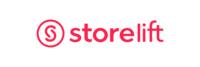 Avatar for Storelift
