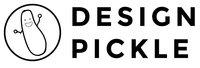 Avatar for Design Pickle
