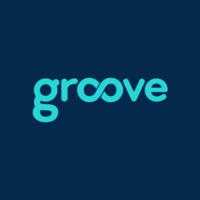 Avatar for Groove