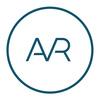 AppliedVR -  mobile games 3d virtual reality