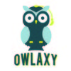 Owlaxy -  crowdsourcing kids banking FinTech