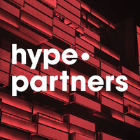 Avatar for hype.partners