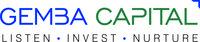 Avatar for Gemba Capital