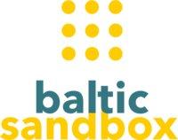 Baltic Sandbox