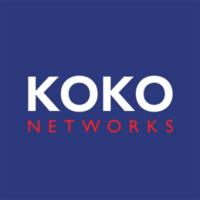 Software Engineer (Odoo ERP) Job at KOKO NETWORKS | AngelList