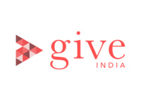 Avatar for GiveIndia