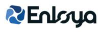 Avatar for Enloya