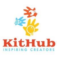 KitHub
