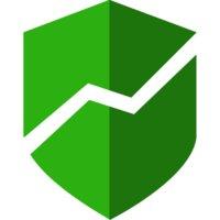 GreenShield logo