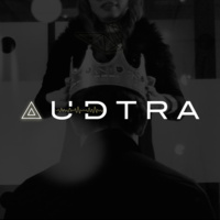 Avatar for Audtra